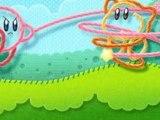 (WT) Kirby au Fil de L'Aventure [02] : Fouette-moi ( Avec un Fil STP ! )