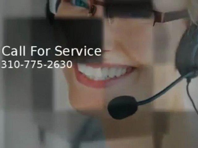Ice Maker Repair Los Angeles  Call 310-775-2630