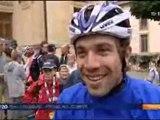 Tour du Doubs 2012