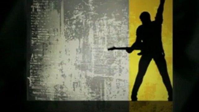 Besoin de cours de guitare en ligne ? 4 vidéos gratuites