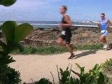 Triathlon Sprint et Relais 2012 - TV Quiberon 24/7