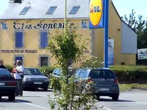 Meeting R25-Safrane Dimanche 26 Aout 2012 www.r25-safrane.com