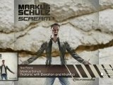 Markus Schulz with Elevation & KhoMha - Triotonic (From: Markus Schulz - Scream)