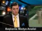 aziz baskanla medya analizi 3 ismail ismail baki tuncer www.SessizSohbet.org