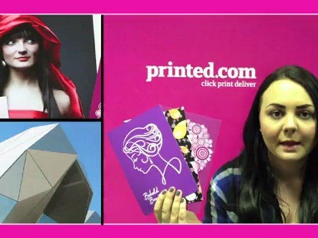 postcard printing explained, custom postcard printing, postcard printing services