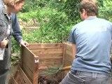 Le compostage, un geste facile et bénéfique pour l'environnement !