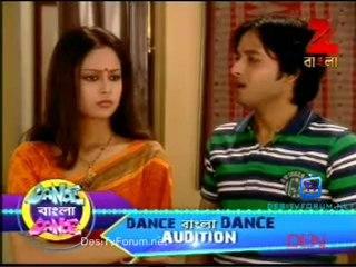 Kanakanjali 1st September 2012 Video Watch Online p1