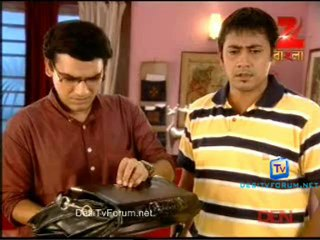 Kanakanjali 1st September 2012 Video Watch Online p2