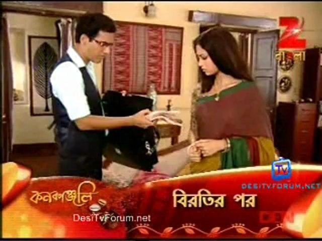 Kanakanjali 1st September 2012 Video Watch Online p3