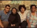 « Je crois que tous les chrétiens d'Égypte ont vu la Vierge. »  Namir AbdelMesseh