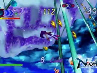 SEGA - Heritage Collection Trailer de