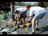 Roofers Virginia Beach Roofers Roofing Contractor Virginia Beach Roofing Company Virginia Beach
