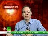 Keiser Report: Meets Schiff Report 4.0 (E276)