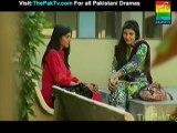 Madiha Maliha Episode 2 By HUM TV - Part 2/4