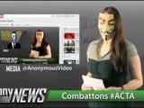 Le Vrais Visage des anonymous_se cacher le visage?Pourquoi ??