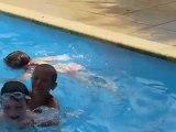 louise piscine des ecureuils