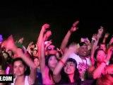 "Ice Cube Live @ ""Rock The Bells"", NOS Events Centre, San Bernardino, CA, 08-19-2012"