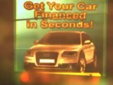 Guaranteed Auto Loans | Financing for Bad Credit Auto Loans