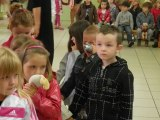 Rentree des Classes 2012 - Ecole Pantigny