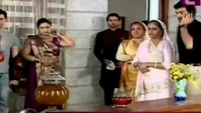 Shaadi Ka Tension Jaari Hai - Iss Pyaar Ko Kya Naam Doon