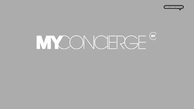MYConcierge-Mativi-Champs-Elysées