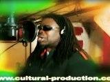 REGGAE DANCEHALL Dubplate by Turbulous for DJ Scripture (Video Clip) [CULTURAL PROD] Sept 2012