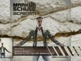Markus Schulz with Wellenrausch - Silence To The Call (From: Markus Schulz - Scream)