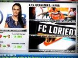 Foot Mercato - Spécial Transferts - Le jour le plus long - France