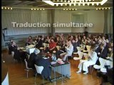 CIP Tramelan - Hôtel, Restaurant, Séminaires