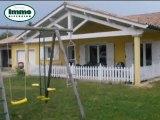 Achat Vente Maison  Belleville  69220 - 116 m2