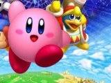[Vidéotest n°11]: Kirby's Aventure Wii (WII)