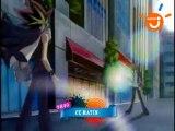 BA Yu Gi Oh!   Bandes Annonces   Vidéos   Yu-Gi-Oh!   Dessins animés   La télé - Canal J