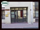 Location Appartement  Montpellier  34080 - 60 m2