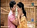 Saas Bina Sasural 4th September 2012 Video Watch Online