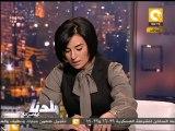 بلدنا بالمصري: الإنجيلية تعلن عدم المشاركة بالتأسيسية