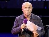 France culture - Rentrée 2012/2013