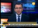 مجلس الأمن يصوت على مشروع قرار بفرض عقوبات على سوريا