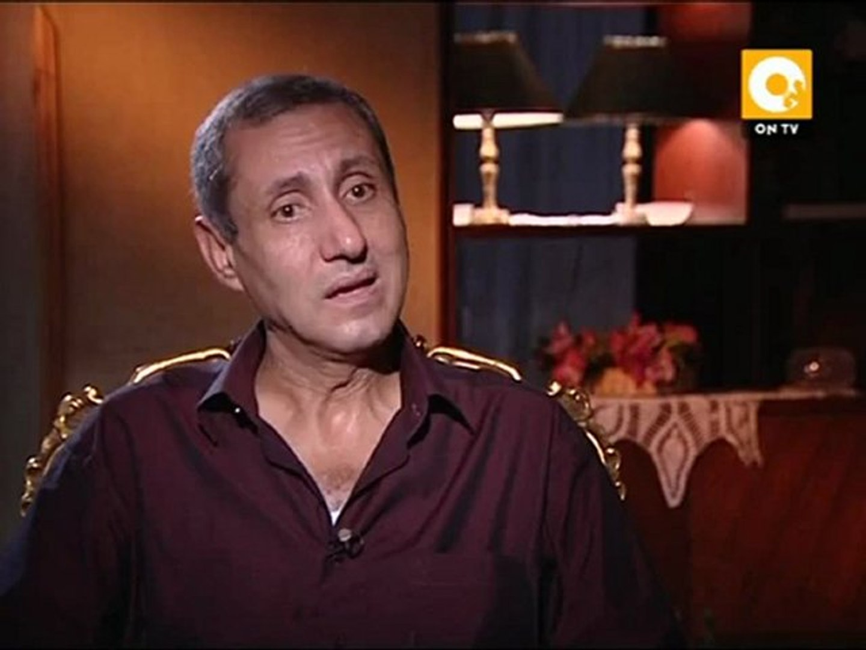 ولاد بلدنا: عبدالله غيث