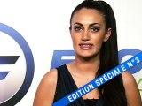 Foot Mercato - Spécial Transferts - Le jour le plus long - Edition 3