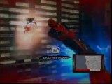 Soluce de The Amazing Spider-Man - L'attaque des trois chasseurs