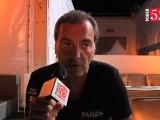 PPT Cannes: Philippe Ktorza nous parle du petit Lenny
