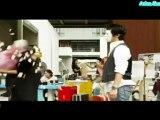★Leessang (ft Jung Min) Girl who can't break up, Boy who can't leave [Legendado em PT-PT]