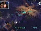 XCOM : Enemy Unknown - Match Multijoueur - PAX Prime