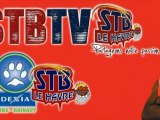 Amical : Mons Hainaut - STB Le Havre