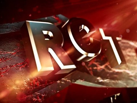 RCT Saison 2012-2013