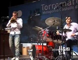 torremare jazz festival