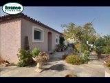 Achat Vente Maison  Pérols  34470 - 90 m2