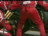 F1 Monza 2012 su Rai Sport [Digital-Sat.it]