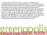 9910007460,9910002540 , 9811004272 3c greenopolis sector 89 gurgaon