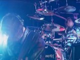 Megadeth-Hangar 18, Return to Hangar HD That One Night Live in Buenos Aires DVD 720p